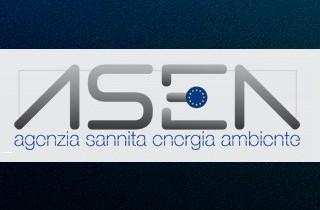 asea_fb
