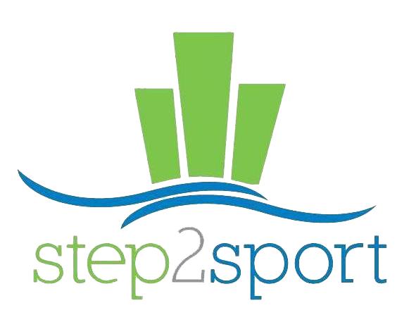 step2sport