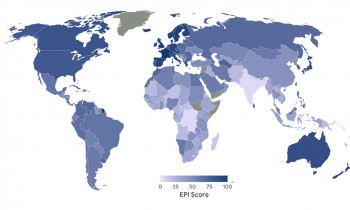 M_01-World Map of EPI Scores_V02
