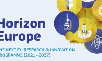 Horizon-Europe-21-27