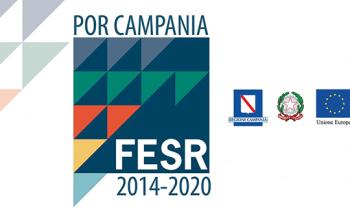 fesr-2014-2010-regione-campania