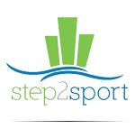 pro_step